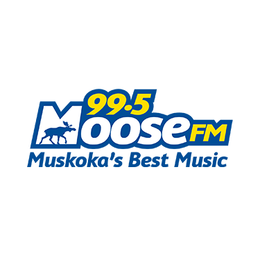 CFBG-FM The Moose 99.5