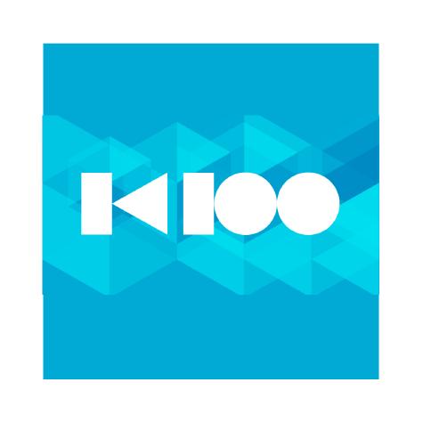 K100 (Kaninn FM)