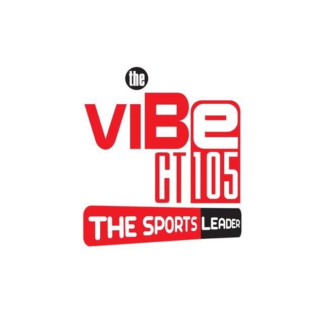 Vibe CT 105.1 FM