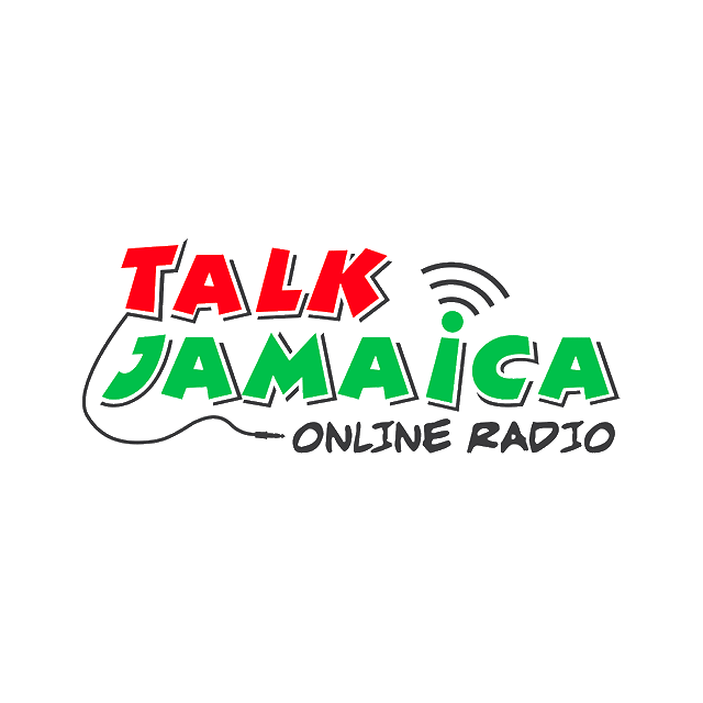 TJR - Talk Jamaica Radio