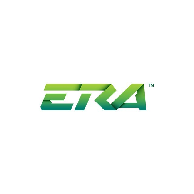 ERA FM - Sarawak