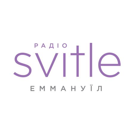"""Світле радіо """"Еммануїл""""   Radio Svitle"""