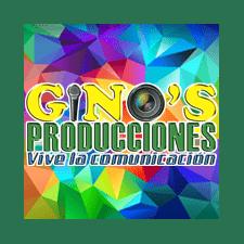 Ginos Producciones