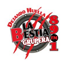 La Bestia Grupera Guadalajara
