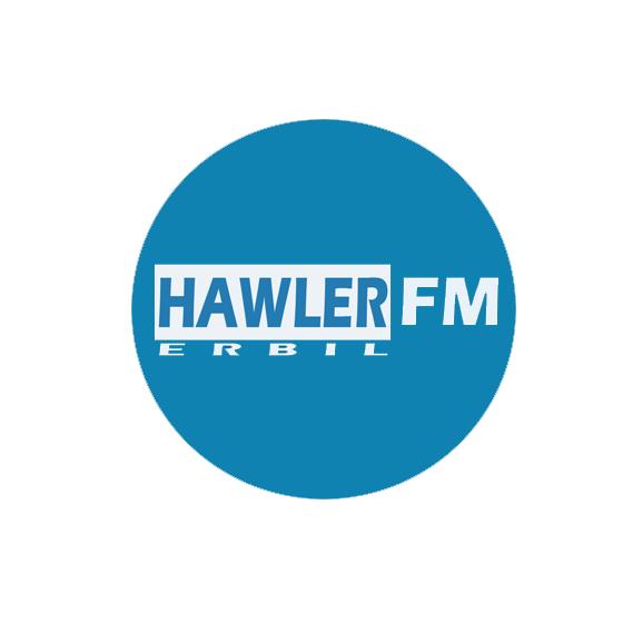 HawlerFM