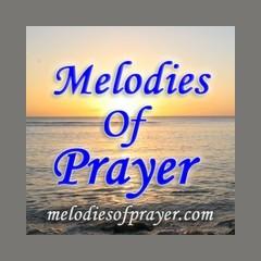 MelodiesOfPrayer.com