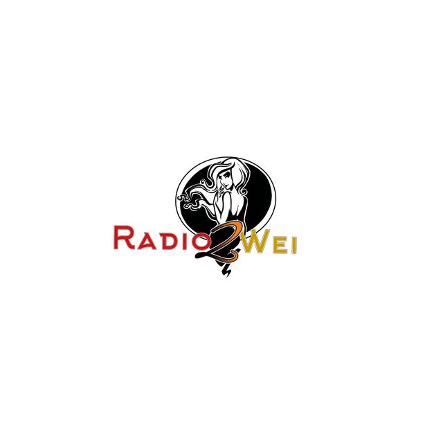 Radio2wei