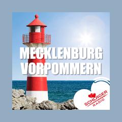 Schlager Radio - Mecklenburg-Vorpommern