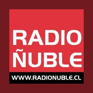 Radio Nuble