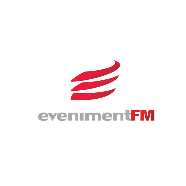 Eveniment FM Valcea/Pitesti 96.9 FM