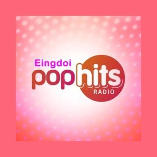 สตริงใหม่ Pophits Radio Eingdoi