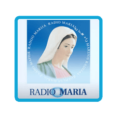Radio Maria Congo
