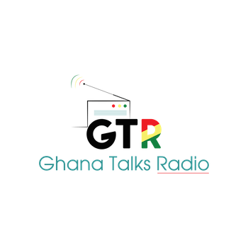 GhanaTalksRadio