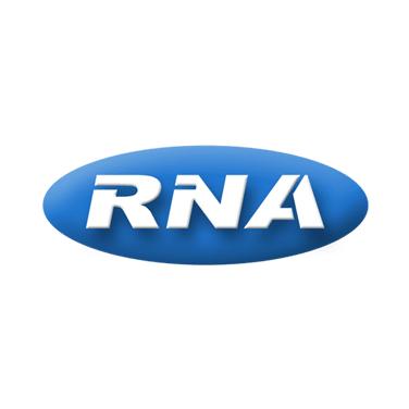 RNA Antalaha