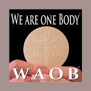 WAOB 860 AM
