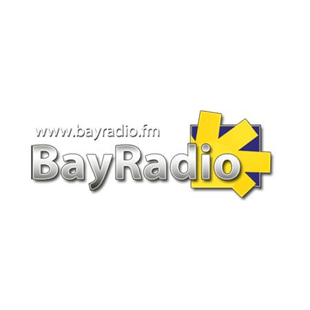 Bay Radio - North