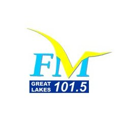 Great Lakes FM 101.5