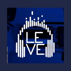 Rádio Leve - SP/BRAZIL