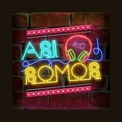 Asi Somo-Radio
