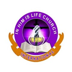 In Him Is Life Radio