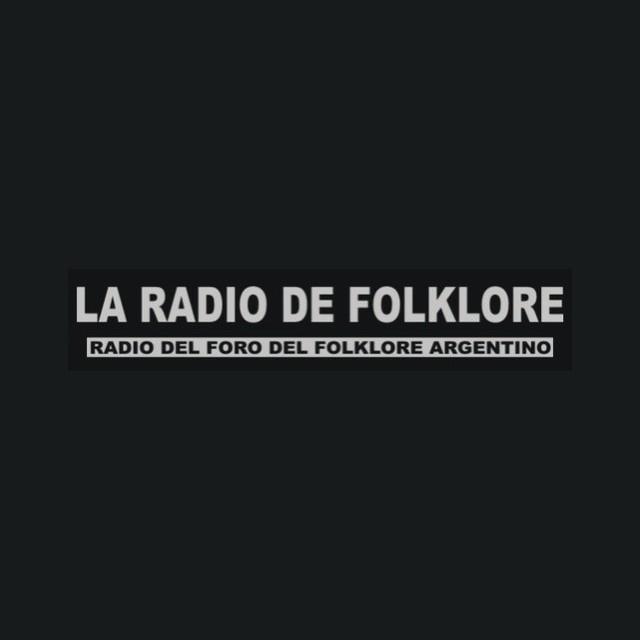 La Radio del Folklore