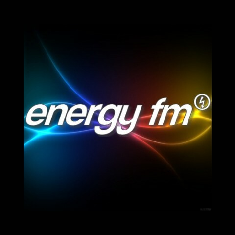 Energy FM - Dance Music Radio