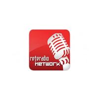 Rete Radio Network