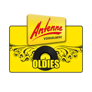 Antenne Vorarlberg Oldies but Goldies