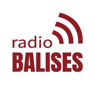 Radio Balises 99.8 FM
