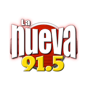 La Nueva 91.5 FM
