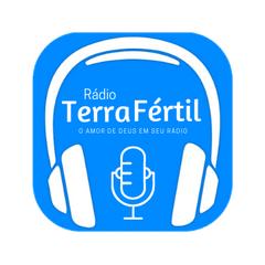 Radio Terra Fértil