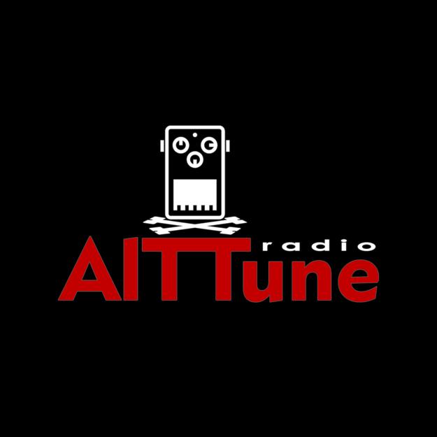Rádio AltTune