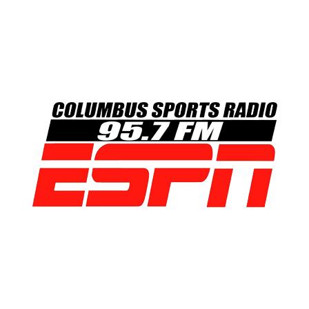 WIOL ESPN 95.7