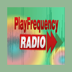 Playfrequency Radio