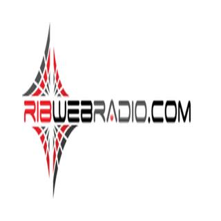 R I B Web Radio