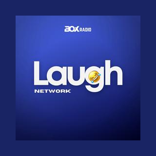 BOX : Laugh Network