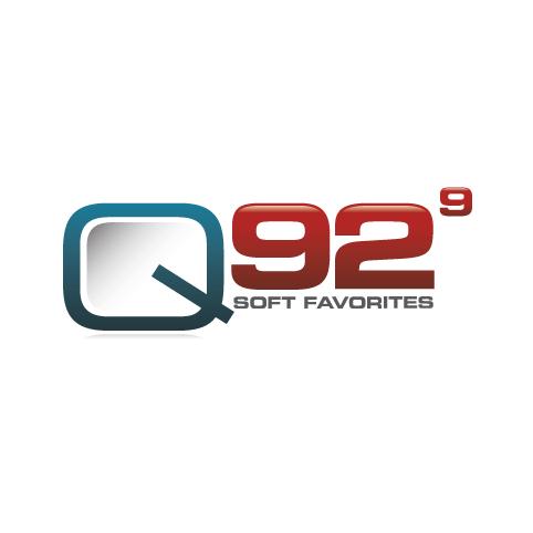 KBLQ Q 92.9 FM