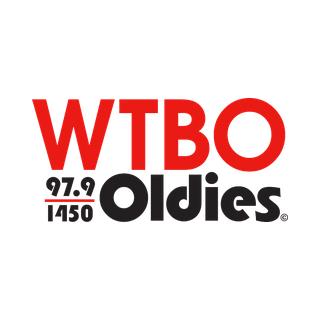 WTBO Oldies