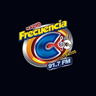 Radio Frecuencia C 91.7 FM
