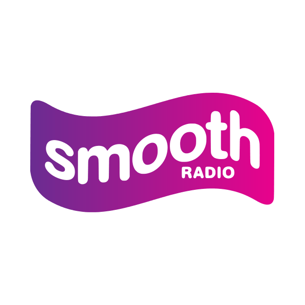Smooth radio online dating