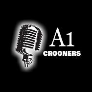 A1 Crooners