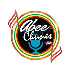 Abee Chunes Radio