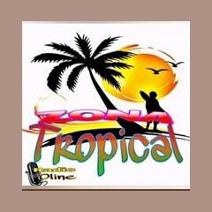 Zona Tropical Radio Panamá