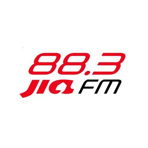 88.3 Jia FM