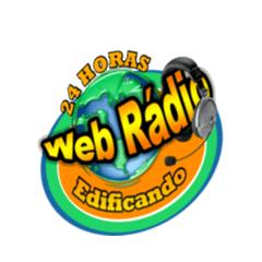 Web Radio Edificando