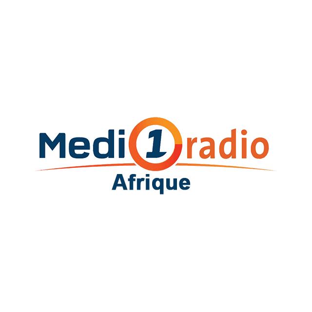 Medi 1 Afrique (ميدى 1 إفريقيا)