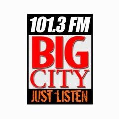 Big City FM