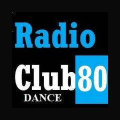 Radio Club Señal Dance