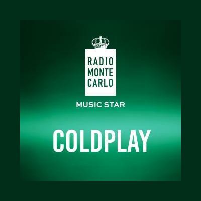 RMC Music Star Coldplay