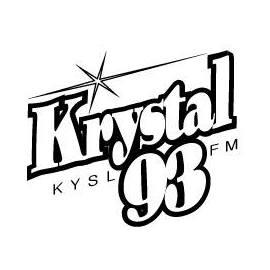 KYSL Krystal 93.9 FM